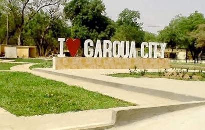 Cameroun: les projets d'énergies renouvelables doivent privilégier l'Est et le Grand Nord (Eneo)