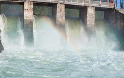 Cameroun: les missions du Projet d'assistance technique pour le développement de l'hydroélectricité sur le fleuve Sanaga