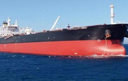 Le Cameroun met à la concurrence la livraison des produits pétroliers pour le 4e trimestre 2020