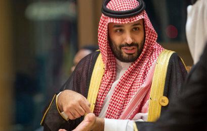 L'Arabie saoudite rappelle à l'Opep+ que la limitation des productions pétrolières nationales n'est «pas un acte de charité»