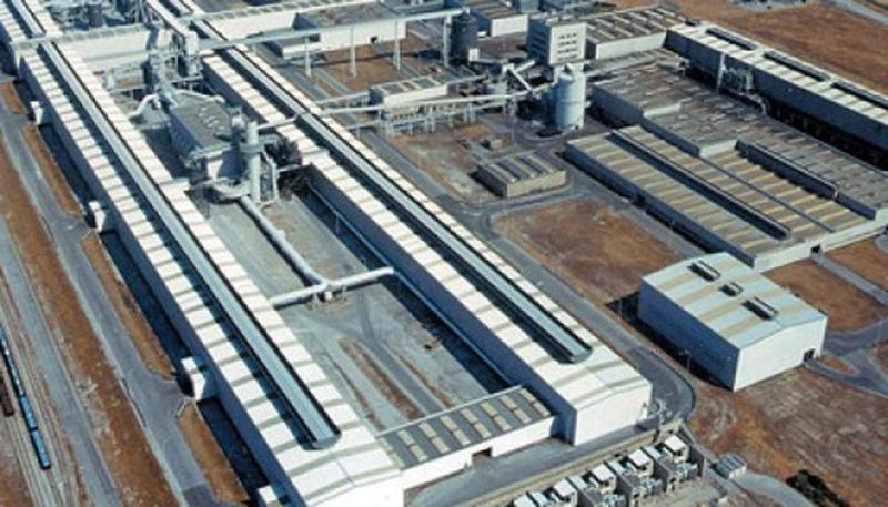 Cameroun: le barrage hydroélectrique Grand Eweng était envisagé au départ pour le secteur de l'aluminium