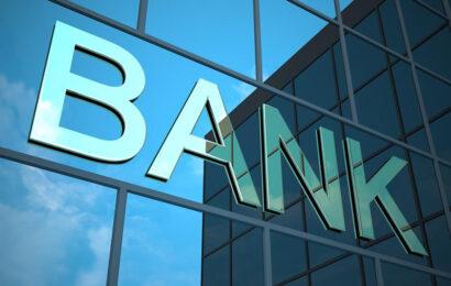 Electricité: Eneo compte lever 152 millions d'euros auprès des banques camerounaises pour ses investissements 2020-2021