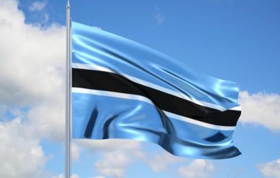 Le Botswana peut devenir un grand centre de production d'énergies renouvelables en Afrique australe (experts)