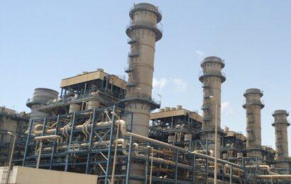 Mozambique: financement de près de 200 millions de dollars pour le projet de centrale à gaz de Temane (420 MW)