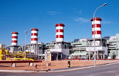 Libye: fermeture de la centrale électrique d'Al-Sarir dans l'est à cause de la pénurie de carburant