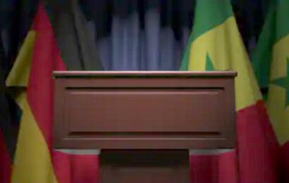 Le Sénégal va bénéficier de 146 millions d'euros de dons dans le cadre de sa coopération énergétique avec l'Allemagne