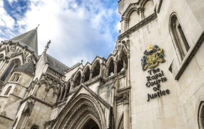 Cameroun: la Sonara assignée devant les tribunaux britanniques pour des factures impayées de plus de 14 millions d'euros