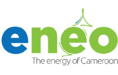 """Cameroun/Covid-19: le budget """"opérationnel et d'investissement"""" 2020 du distributeur de l'électricité revu à 45,7 milliards de F CFA"""