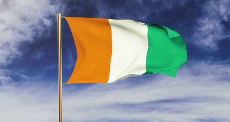 Côte d'Ivoire: la production gazière nationale évaluée à 38,8 milliards de pieds cubes au premier semestre 2020