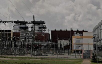 Côte d'Ivoire: les centrales thermiques ont assuré 71% de la production d'électricité entre janvier et juin 2020
