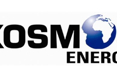 Prospection d'hydrocarbures: Kosmos Energy cède à Shell ses actifs à Sao Tomé-et-Principe, en Namibie et en Afrique du Sud