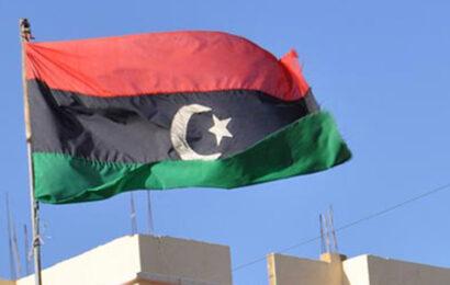 Libye: la NOC annonce la reprise des opérations pétrolières