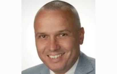 Tunisie : Panoro Energy nomme Maximilian Fellner DGA de Thyna Petroleum Services