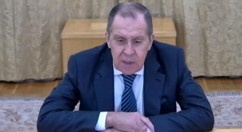 Libye: la Russie pour un accord de partage des revenus des hydrocarbures entre le GNA et le maréchal Khalifa Haftar