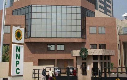 Le Nigeria compte ouvrir la voie à la privatisation de la compagnie pétrolière nationale