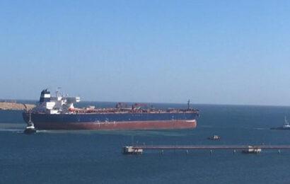 Le blocus des sites pétroliers entre janvier et mi-septembre a coûté à la Libye près de 10 milliards de dollars (NOC)