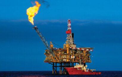 Le Forum du gaz de la Méditerranée orientale officiellement constitué avec une charte