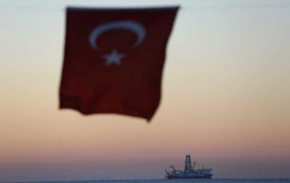 """Libye: la Turquie intéressée par l'exploration des hydrocarbures et """"d'autres domaines liés à l'énergie"""""""