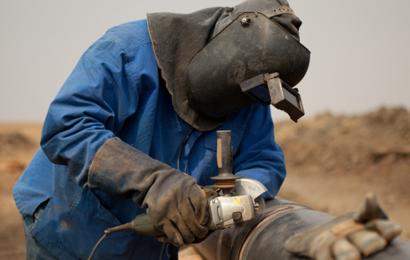 Ouganda: accord entre le gouvernement et Total pour l'entrée de la compagnie pétrolière nationale dans le projet EACOP