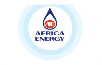 Afrique du Sud : entente entre Africa Energy et ses partenaires pour le contrôle de Main Street 1549