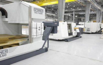 Egypte: Siemens Energy ouvre un centre de services dans la production d'électricité