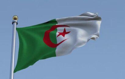 D'après une étude de l'IFC, l'Algérie dispose du plus grand potentiel éolien terrestre de l'Afrique