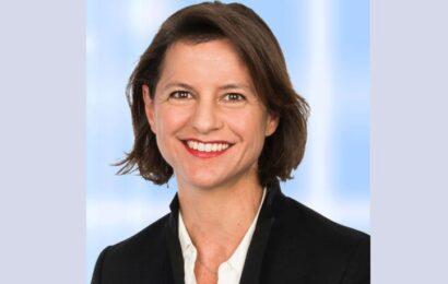 Catherine MacGregor dirigera le groupe énergétique français Engie dès le 1er janvier 2021