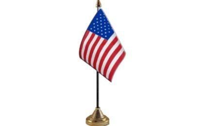 L'Agence américaine pour le commerce et le développement ouvre un bureau à Nairobi