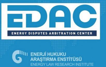 Un centre international d'arbitrage des différends énergétiques mis sur pied en Turquie