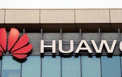 Huawei propose à l'Egypte de transformer son réseau électrique en «smart grid»