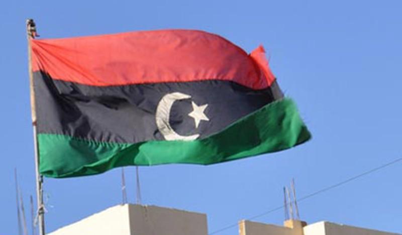 Libye: le champ pétrolier d'al-Charara à nouveau en service après plus de neuf mois d'arrêt