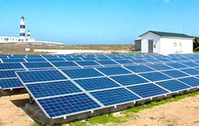 Côte d'Ivoire: subvention des Etats-Unis pour un projet gouvernemental de mini-réseaux solaires