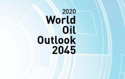 L'Opep voit la demande mondiale de pétrole progresser de 99,7 mb/j en 2019 à 109,1 mb/j en 2045