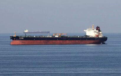 """Cameroun: sinistrée, la Sonara aurait aimé assurer """"toute l'activité"""" d'importation des produits pétroliers"""