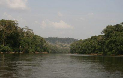 Le Cameroun et le Congo espèrent le démarrage des études du barrage de Chollet au premier trimestre 2021