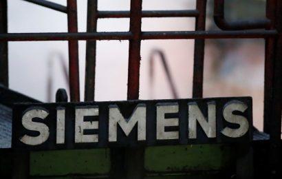 Siemens Energy retenue pour les équipements de production électrique du projet Mozambique LNG