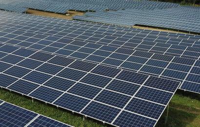 Kenya: livraison en 2023 de la centrale solaire de 40 MW développée à Kisumu (développeur)