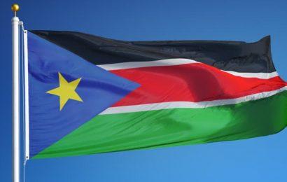 Soudan du Sud: mise aux enchères de 14 nouveaux blocs pétroliers en perspective