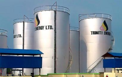 Soudan du Sud: Trinity Energy planifie la construction d'une raffinerie pouvant traiter 40 000 barils de pétrole par jour