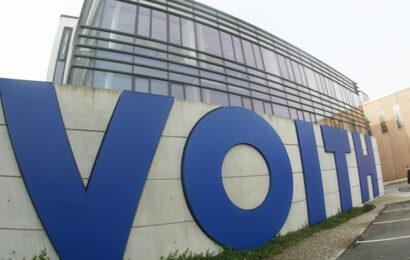 L'allemand Voith compte construire un centre de formation en hydroélectricité pour les professionnels angolais