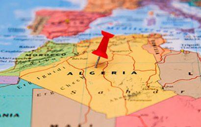 Algérie: des investissements de 20 milliards de dollars prévus dans l'industrie du gaz sur les 5 prochaines années