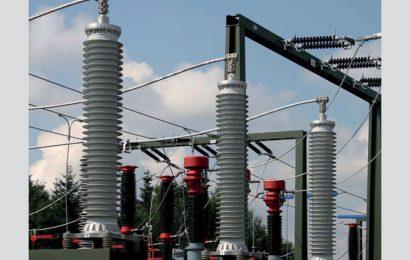 Cameroun : EDC planifie de nouvelles infrastructures pour le réseau de distribution d'électricité des régions du Centre et du Sud