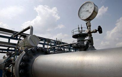 Libye: la production nationale de pétrole remonte au-dessus d'un million de barils par jour (NOC)