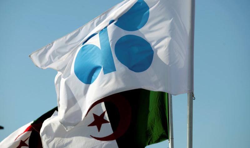 Opep+: possibilité d'une prolongation des ajustements de production de pétrole brut en 2021 selon l'Algérie