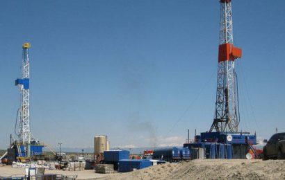 Cameroun: obligation pour Gaz du Cameroun de forer un puits d'exploration sur le bloc Matanda d'ici au 16 décembre 2021