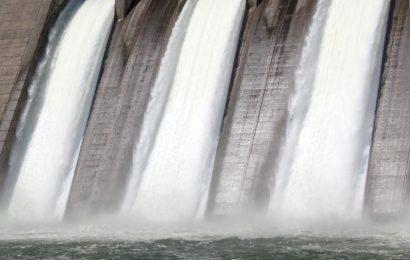 Cameroun: la mise en service de la première turbine de l'usine hydroélectrique de Lom Pangar reportée à décembre 2021