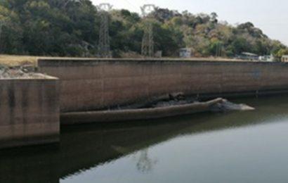 Cameroun : la centrale hydroélectrique de Lagdo tourne à moins de 28% de sa capacité installée au quatrième trimestre 2020