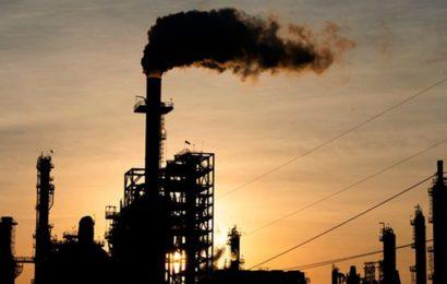 Dans ses estimations de novembre, l'Opep entrevoit la demande mondiale de pétrole 2020 «légèrement au-dessus de 90 Mb/j»