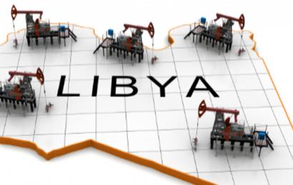 Libye: les revenus pétroliers ont «considérablement baissé» en septembre et octobre 2020 (NOC)