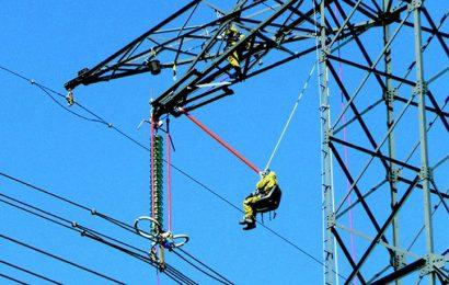Cameroun: appel d'offres international pour la modernisation du réseau de transport d'électricité de Yaoundé et Douala